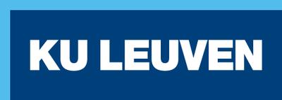 KU Leuven - http://fys.kuleuven.be/vsm/fun/index
